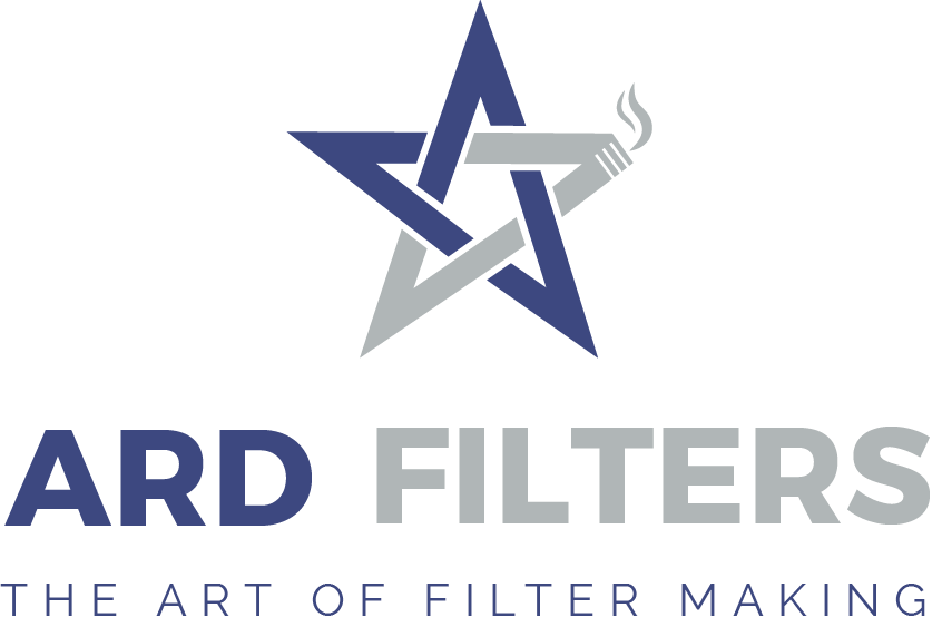ARD Filters
